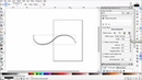 Advanced Techniques in Inkscape Path Effect Editor