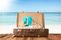 Уважаемые покупатели, с 17 по 31 июля буду в отпуске, поэтому магазин также будет