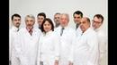 Отзывы врачей о Биологически Активных Добавках к пище пищевых Е и БАД для похудения вред польза