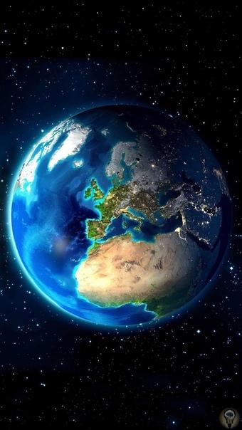 Как устроена Земля Поверхность нашей планеты может показаться нам статичной, но, механизмы, происходящие в центре Земли открывают перед нами совершенно другую картину. Каждый день, на Земле