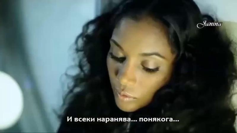 R E M - Everybody Hurts - Bg.prevod