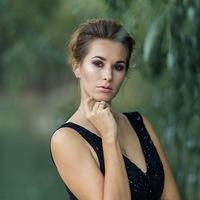 ВикторияАвдеева