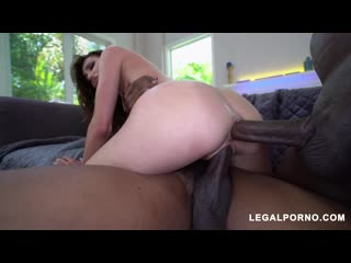 Adria rae is one sexy super slut, she fucks so good - porno, anal dp interracial toys gape hardcore