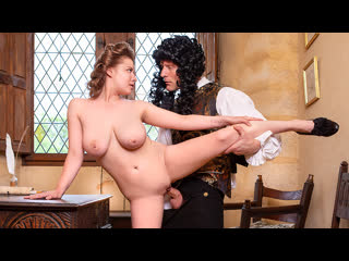 Alice wayne's tits and the law of gravity | private.com all sex big natural tits doggystyle cowgirl russian brazzers porn порно