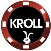 KRoLL - стримы и розыгрыши