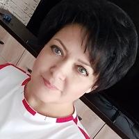 Лиана Адамова
