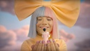 LSD - No New Friends Official Video ft. Labrinth, Sia, Diplo