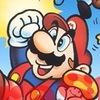 RareShop: Купить Sega Nes Famicom Dendy Snes PS1