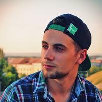 Дмитрий Шабалдин