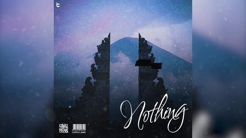 IC_Beatz - Nothing   Lil Peep x Lil Tracy Type   Atmospheric Beat   icbeatz.com