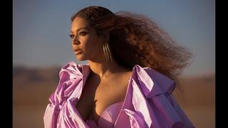 Beyoncé - Spirit (from Disney's