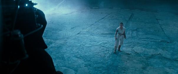 Обсуждаем один из самых неоднозначных блокбастеров уходящего года  «Звездные войны: Скайуокер. Восход»