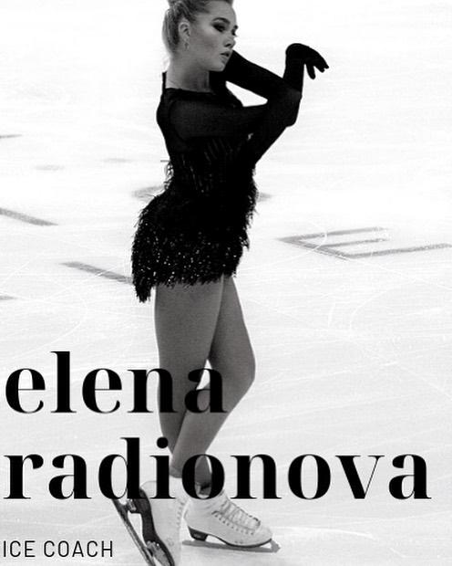 Елена Радионова-4 - Страница 13 WJ-mtY8RFdk