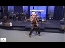 Dominic Nomi Sola@Kingdom Life Church