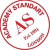 Обучение в Кургане | Академия Стандарт