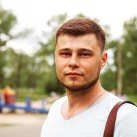 Николай Клементьев