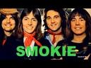 Smokie - The Very Best Of Smokie (Vinyl, LP, Compilation) 1981.