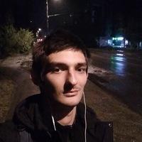 Дмитрий Осонов