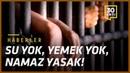 Bedelli askerlik 33230 TL…Cezaevlerinde zulüm…Bir hamile daha tutuklu…Facebook'a 5 milyar dolar ceza