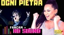 Vocal Coach REACTS to OGNI PIETRA Димаш Arnau FANCAM HD SOUND Analysis Lucia Sinatra