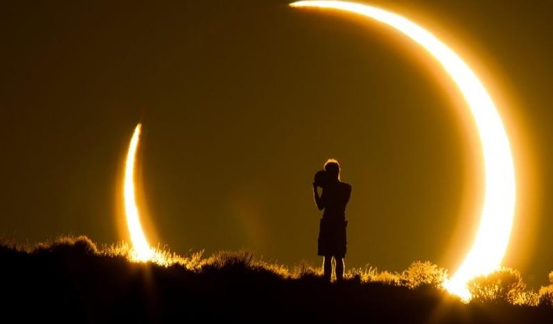 2 июля 2019 года солнечное затмение влияние на знаки Зодиака