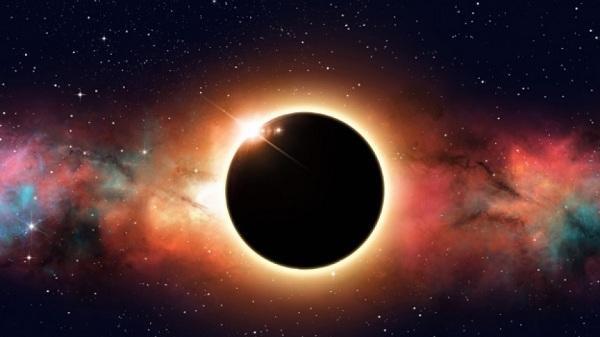 Что нужно делать в солнечное затмение 2 июля 2019 года
