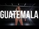 GUATEMALA Rae Sremmurd ЯНА КОПЫЛОВА TWERK