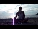 8 ступеней йоги. Аштанга йога