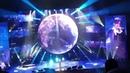 Dimash Kudaibergenov : Ascolta La Voce - Concert Moscow