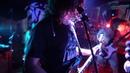 Zreet Легенда о звере Live at Clawbar 14 06 19