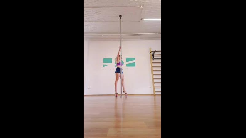 Pole_fitness_Malkova_Elena_Full HD 1080p.mp4
