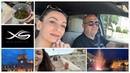 Ինտերնետ Տատիկի Տոլման Երևանյան Heghineh Vlog 357 Mayrik by Heghineh