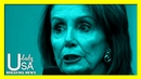 LOCK HER UP MASSIVE TOP DEMOCRAT ANNOUNCEMENT STUNS ALL AMERICANS