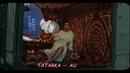 О чем клип TATARKA — AU Реакция на клип ТАТАРКА Татарский флекс