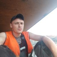 Маскалик Евгений