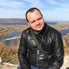 Pavel Radontsev