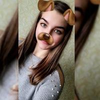 Ева Файн
