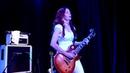 Zepparella Heartbreaker Living Loving Maid Sweetwater Music Hall 12 10 16