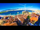 🔥 Fresh Island Festival 🔥