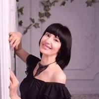Ирина Новоселова