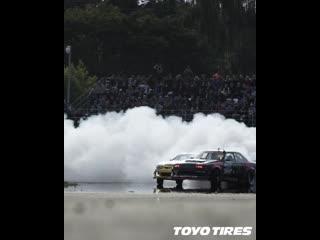 Toyo tires rds gp 4-й этап 2-й день adm raceway.