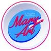 Студия портретов | Mary Art