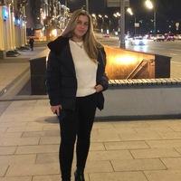 Юлия Бобух