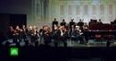 Государственная капелла Дрездена выступила на фестивале в Сочи