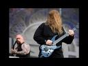 крутые гитары 11ч гитары Джеффа Ханнимена