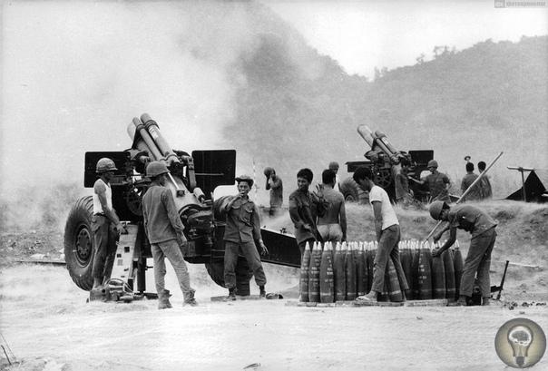 Война во Вьетнаме: Почему мы проиграли войну Ч.-1 Книга отставного генерал-лейтенанта армии США Филиппа Б. Дэвидсона посвящена войнам в Индокитае 2-й половины XX века - кровопролитным и затяжным