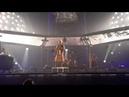 Rammstein - Mein Teil Paris La Défense Arena
