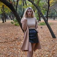 Лариса Белозерова