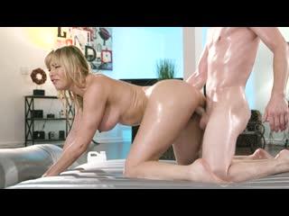 Dana dearmond (my girlfriend's mom) порно porno русский секс домашнее видео brazzers porn hd