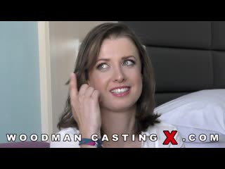 [woodmancastingx.com] lenka sosh [2019, anal, blowjob, cum in mouth, licking]
